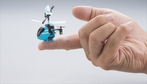 the-world-s-smallest-remote-control-helicopter-fits-on-your-finger-photo-gallery-86166-7