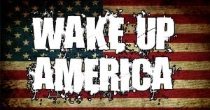 wake_up_america