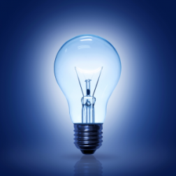 incandescent-bulb1-300x300
