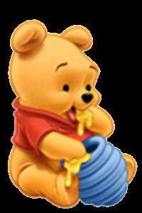 winnie_the_pooh_para_tutorial_n__n_by_omgiscaata-d4tps6b